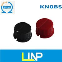 appliance knobs 5004-...