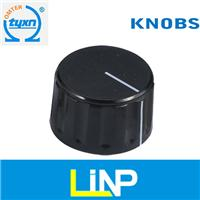 appliance knobs 2003-...
