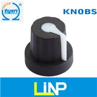 potentiometer-knob1001